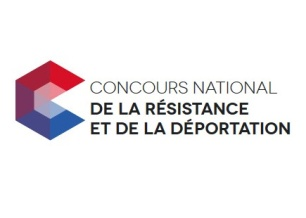 concours_national_resistance_imageRemontee-121017_832067