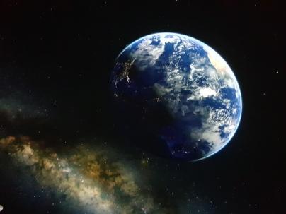 planétarium 1