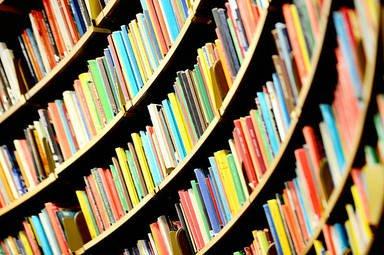 26514571-library-bookshelf