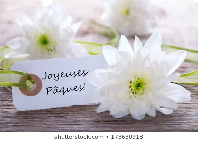 white-label-french-words-joyeuses-260nw-173630918
